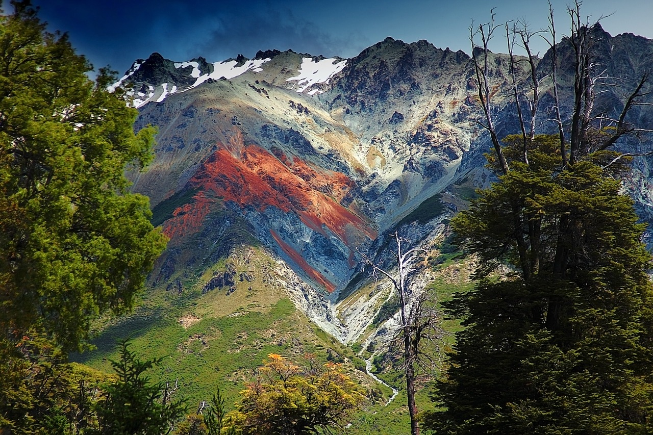 Climate of Argentina - Wikipedia  |Argentina Rainfall